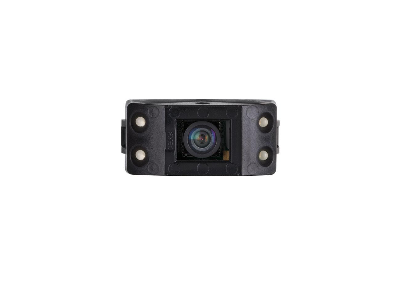 OMV-VX-camera_module